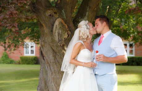 wedding photographer, wedding photographer, high wycombe, buckinghamshire, bucks,