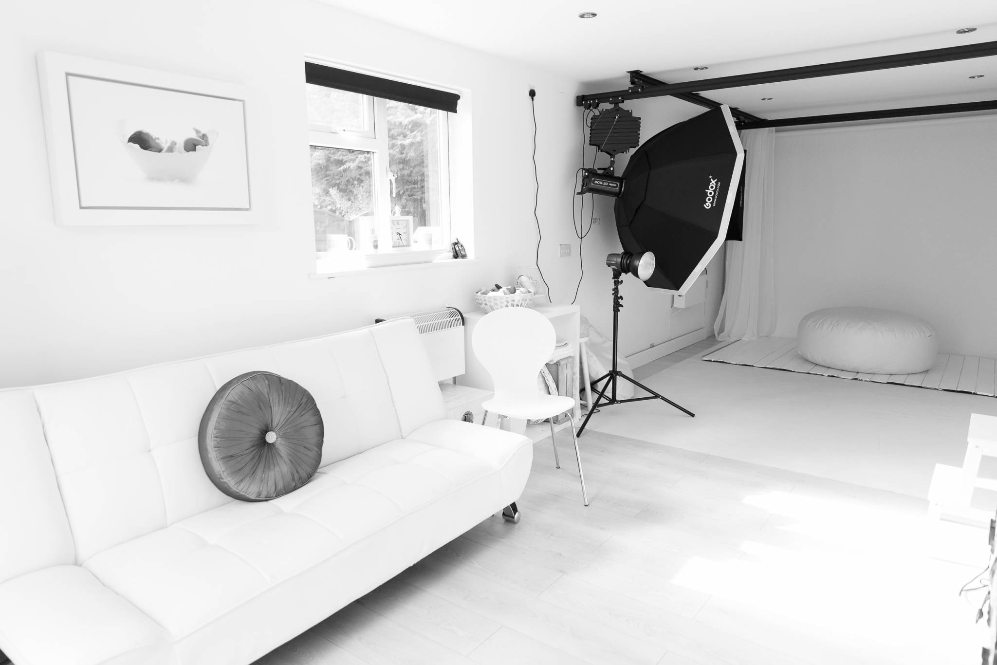 PHOTOGRAPHY STUDIO, HIGH WYCOMBE , PHOTOGRAPHY, PHOTOGRAPHER