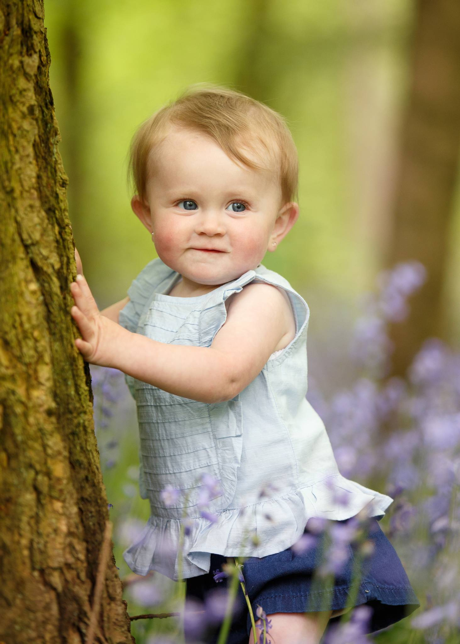 Location Photoshoot, family photoshoot, children photoshoot, high wycombe, buckinghamshire