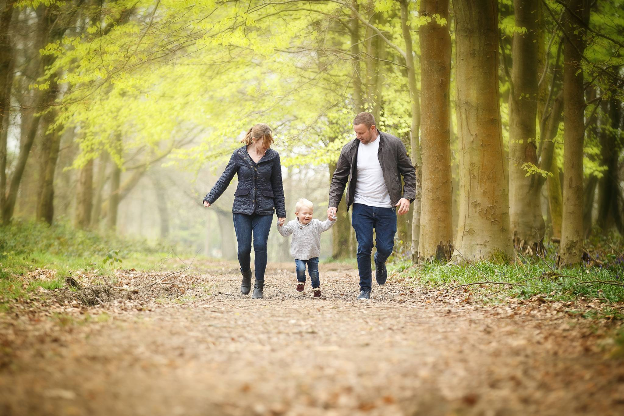 Location Photoshoot, family photoshoot, children photoshoot, high wycombe, buckinghamshire
