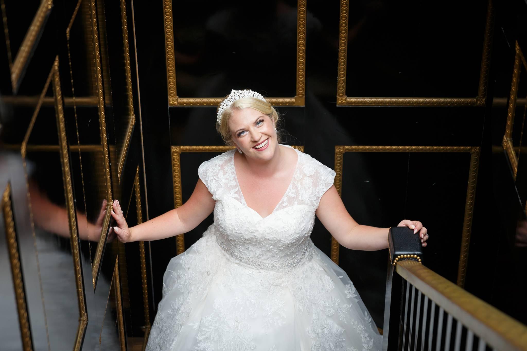 wedding photographer, wedding photographer, Crazy bear, Beaconsfield Registry office, high wycombe, buckinghamshire, bucks