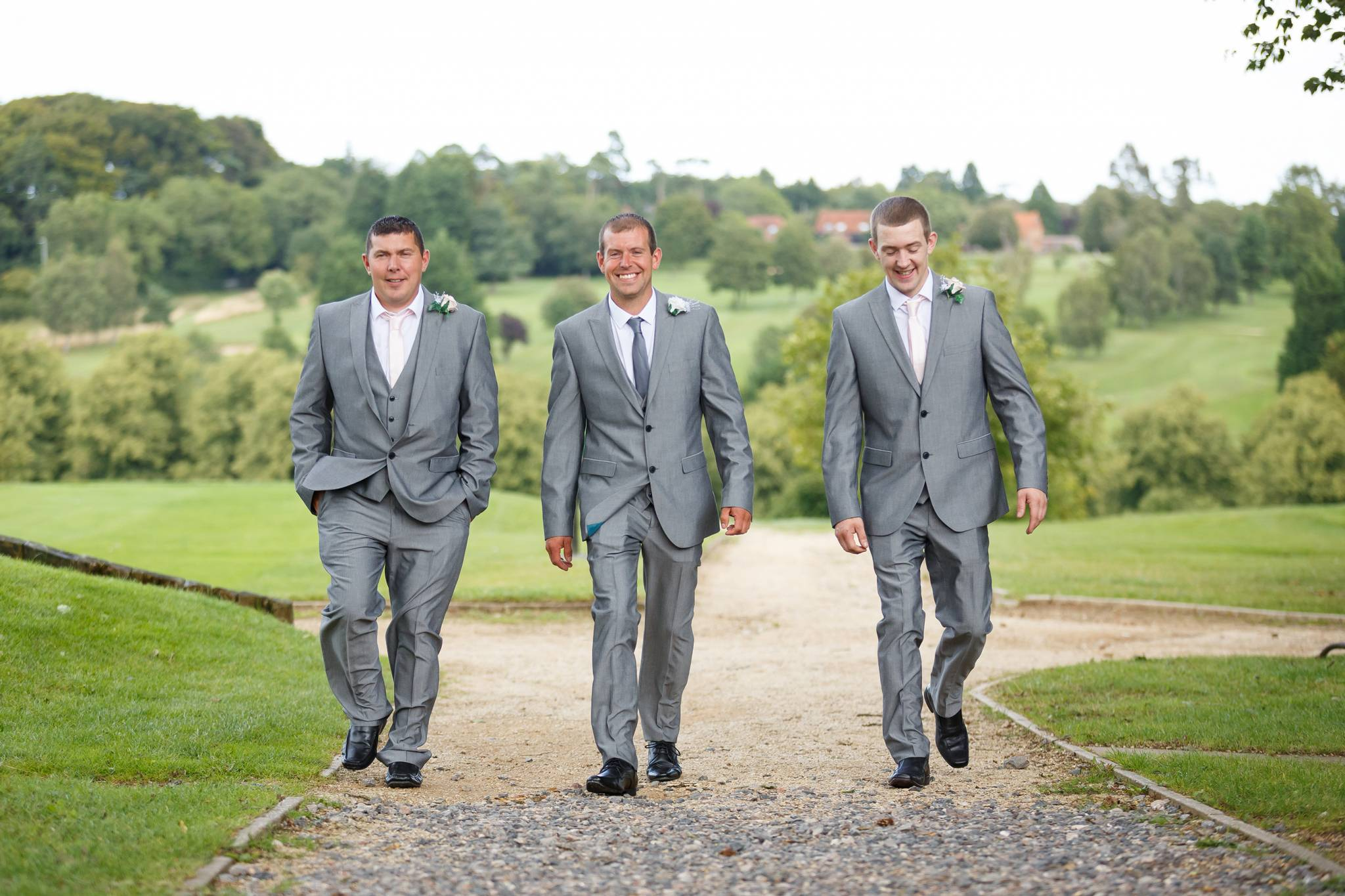 wedding photographer, wedding photographer, Hazelmere Golf Club, high wycombe, buckinghamshire, bucks
