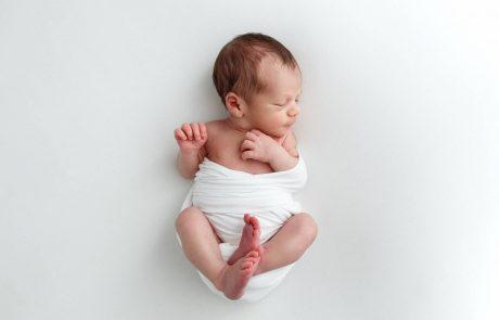 Newborn photography, Newborn photographer, newborn, baby photography, baby photoshoot, Family Photoshoot, family photographer, family photography, children photoshoot, baby photography, baby photoshoot,studio photography, studio photoshoot, high wycombe, Buckinghamshire