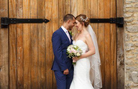 wedding photographer, wedding photographer, The Tythe Barn, Launton, high wycombe, buckinghamshire, bucks,