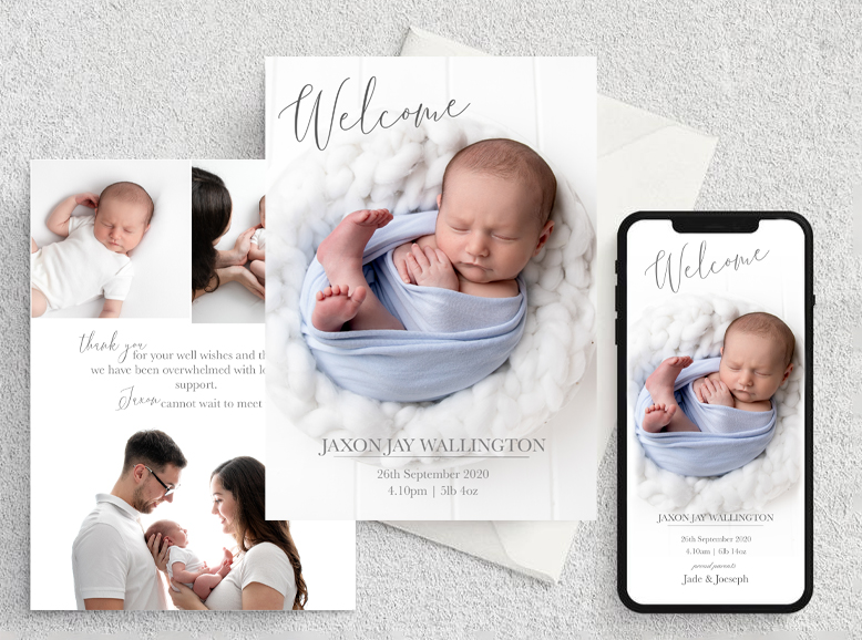 WEB BIRTH ANNOUNCEMENT.2psd