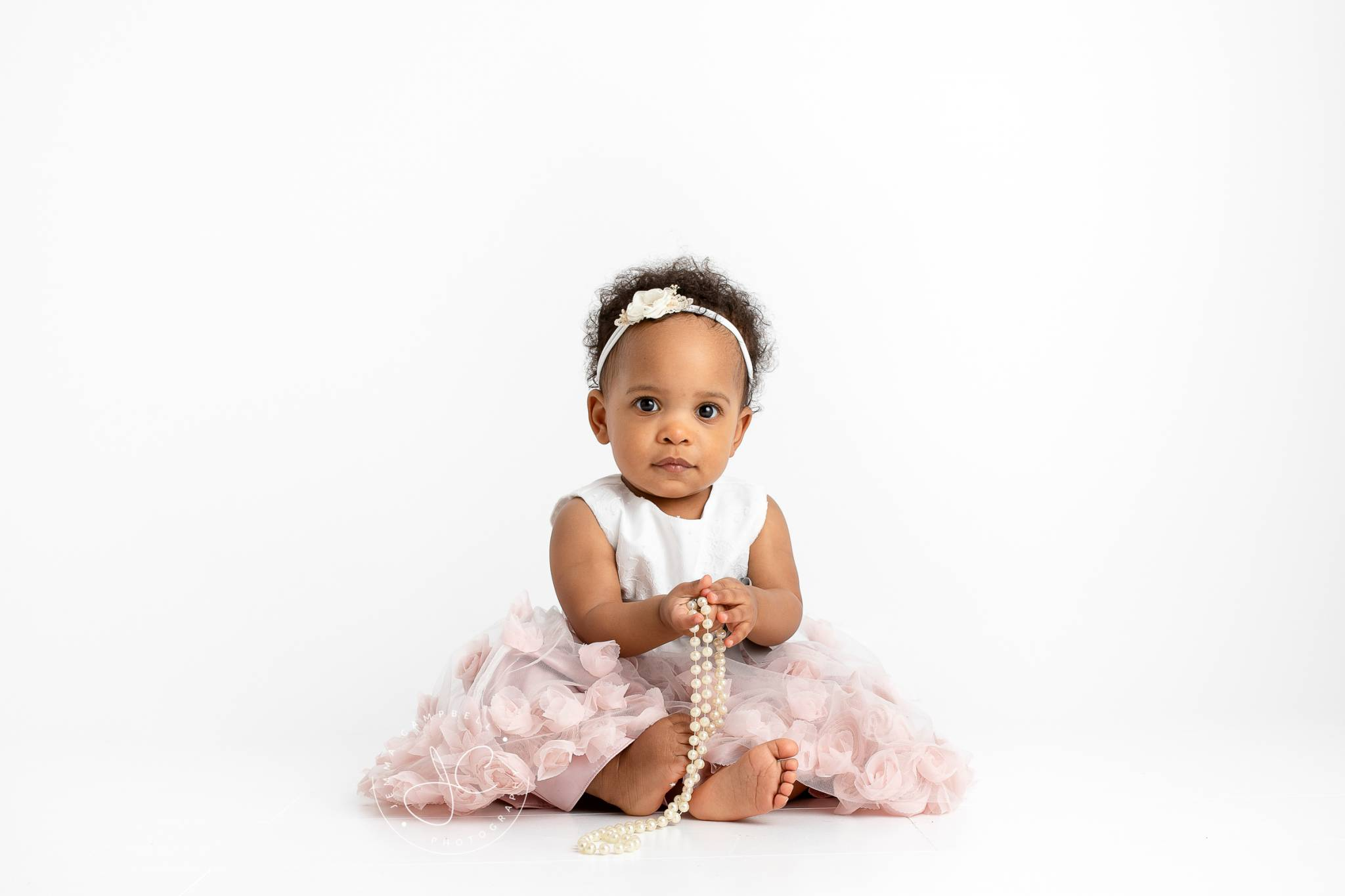 baby photography, baby photoshoot, toddler photoshoot, toddler photography, Family Photoshoot, family photographer, family photography, children photoshoot, baby photography, baby photoshoot,studio photography, studio photoshoot, high wycombe, Buckinghamshire