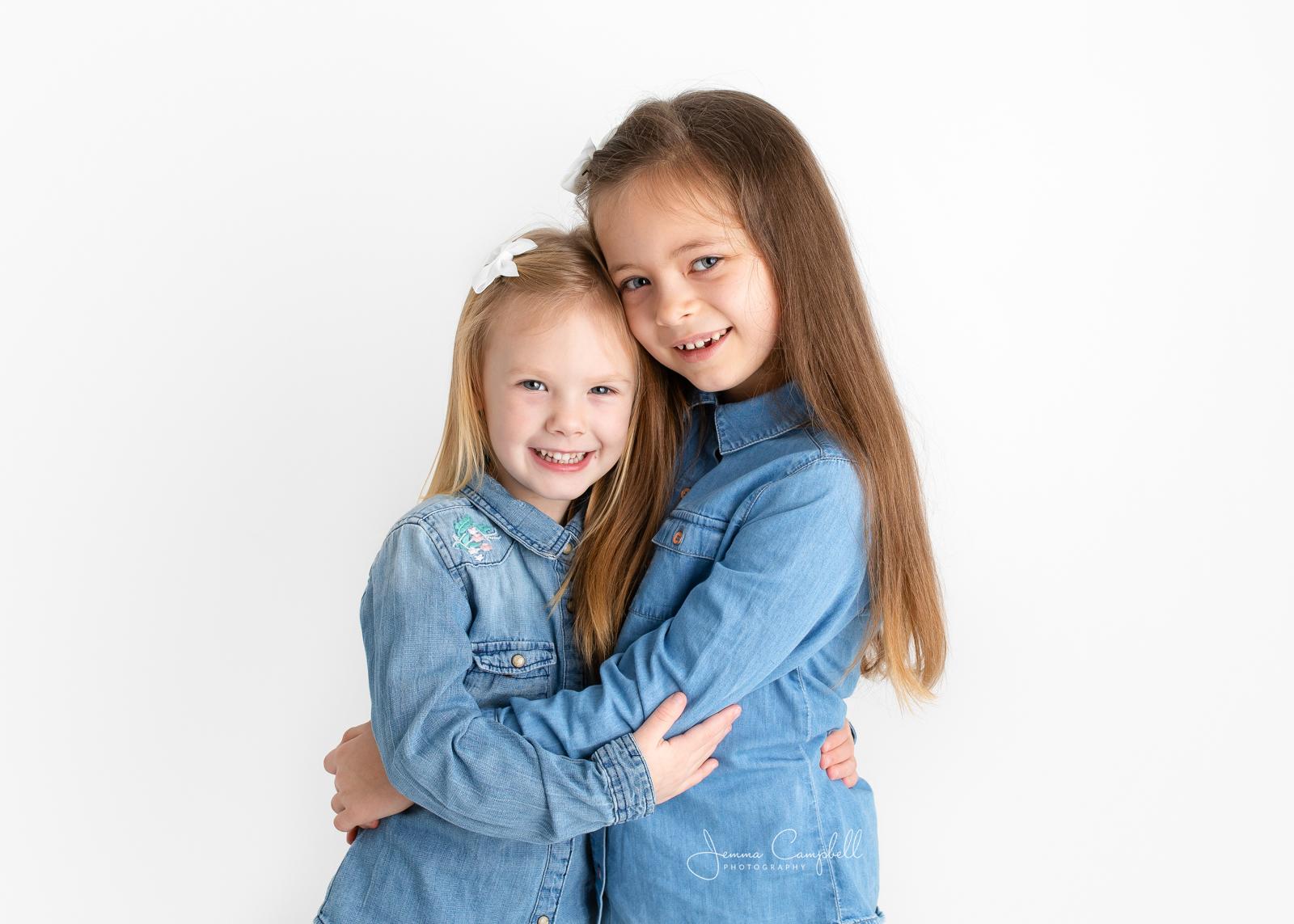 Family Photoshoot, family photographer, family photography, children photoshoot, baby photography, baby photoshoot,studio photography, studio photoshoot, high wycombe, buckinghamshire
