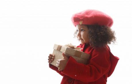 Christmas Mini Session, Christmas Photography, Christmas Photoshoot, High Wycombe, Buckinghamshire,